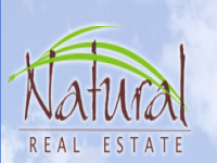 Natural Real Estate Ltd.