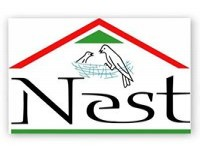 Nest Developers & Consultants Ltd.