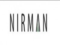 Nirman Builders And Developers Ltd.
