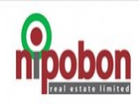 Nipobon Real Estate Limited