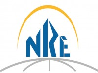 Nirban Real Estate Limited.