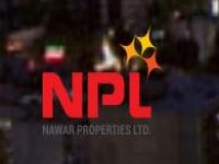 Nawar Properties Ltd.