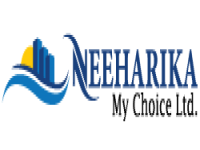 Neeharika My Choice Ltd.