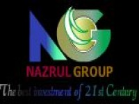 Nazrul Chowdhury Assets (Private) Limited