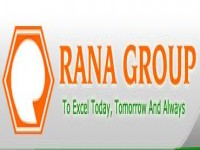 Rana Properties And Developers Limited.