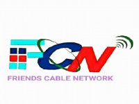 Friends Cable Network