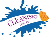 Cleaning Service Bangladesh