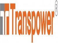 Transpower Engineering Limited
