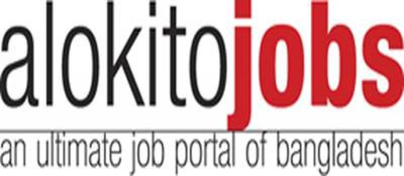 Alokito Jobs | Trade Bangla