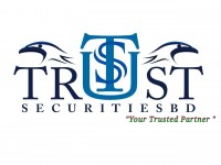 Trust SecuritiesBD