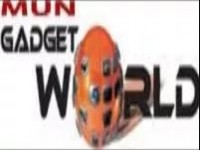 Mun Gadget World