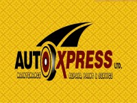 Auto Xpress Ltd.