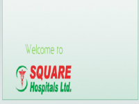 Square Hospitals Limited