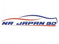 NR Japan BD