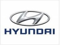 Hyundai Motors Bangladesh Ltd.