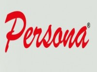 Persona Hair & Beauty Ltd.