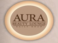 Aura Beauty Lounge