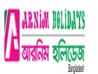 Arnim Holidays