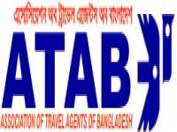 ASSOCIATION OF TRAVEL AGENTS OF BANGLADESH - ATAB
