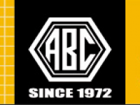 ABC Real Estates Limited