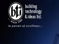 Building Technology and Ideas LTD.