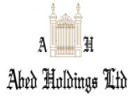 Abed Holdings Limited