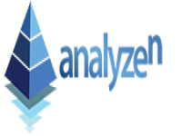 Analyzen Bangladesh Ltd.
