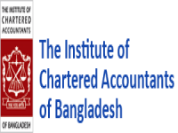 Institute of Chartered Accountants of Bangladesh