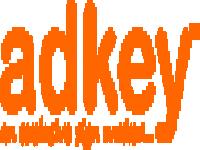 Adkey