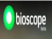 Bioscope Live