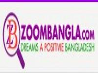 ZoomBangla