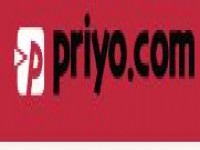 Priyo.com- প্রিয়.কম