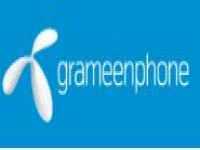 Grameenphone Ltd.