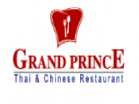 Grand Prince Thai & Chinese Restaurant