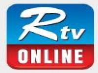 RTV - Online News