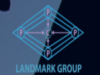 Landmark Printing and Packaging Industry Ltd