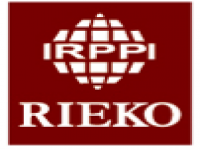 Rieko Printing & Packaging(Pvt.)Ltd