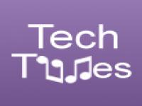 Techtunes