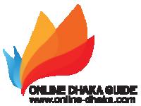 online Dhaka Guide  - অনলাইন ঢাকা গাইড