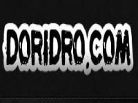 Doridro Dot Com দরিদ্র ডট কম