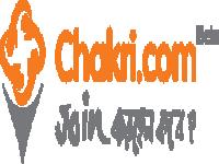 chakri.com