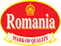 Romania Food and Beverage Ltd