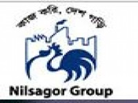 Nilsagor Group
