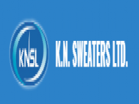 K.N. SWEATERS LIMITED