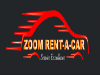 Zoom Ambulance Service