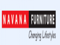 Navana Furniture Ltd
