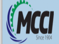 Metropolitan Chamber of Commerce & Industry (MCCI )