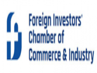 Foreign Investors' Chamber of Commerce & Industry