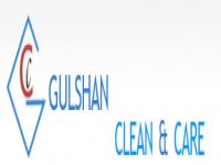 Gulshan Clean & Care