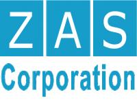 ZAS Corporation Bangladesh
